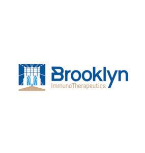 Brooklyn-ImmunoTherapeutics