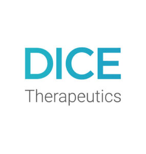 Dice-Therapeutics