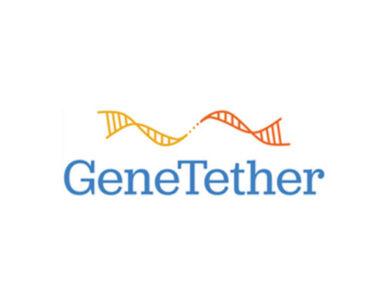 GeneTether