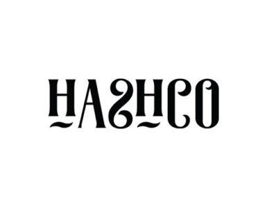 HashCo
