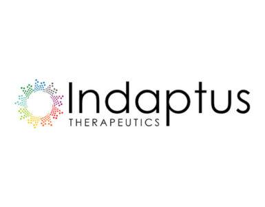Indaptus Therapeutics