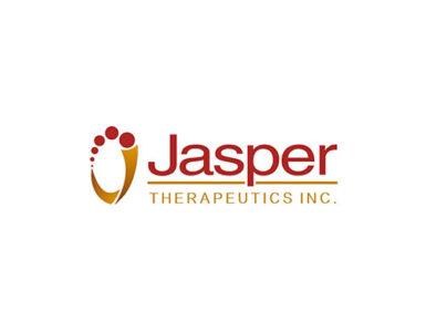Jasper Therapeutics