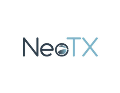 NeoTX